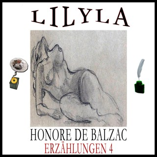Honore de Balzac: Erzählungen 4