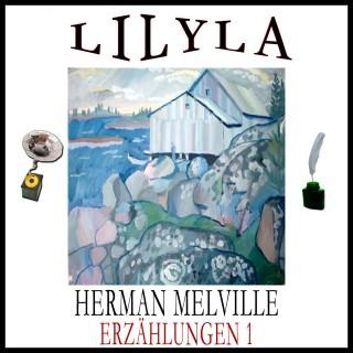 Herman Melville: Erzählungen 1