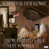 Friedrich Frieden: Karneval der Kunst: Episode 6