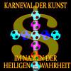 Friedrich Frieden: Karneval der Kunst: Episode 7