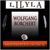 Wolfgang Borchert: Meistererzählungen 36
