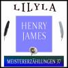 Henry James: Meistererzählungen 37