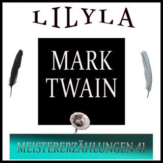 Mark Twain: Meistererzählungen 41