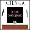 Fjodor Dostojewski: Tagebücher einer Legende 2