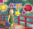 Klaus Baumgart, Cornelia Neudert: Laura, Folge 7: Laura und die Lampioninsel