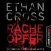 Ethan Cross: Racheopfer - Kurzgeschichte (Ungekürzt)