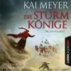 Kai Meyer: Folge 1: Die Sturmkönige - Dschinnland