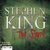 Stephen King: The Stand - Das letzte Gefecht (ungekürzt)