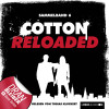 Alfred Bekker, Arno Endler, Peter Mennigen: Jerry Cotton - Cotton Reloaded, Sammelband 6: Folgen 16 - 18