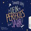 Charlotte Lucas: Dein perfektes Jahr