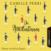 Camille Perri: Die Assistentinnen
