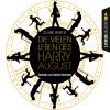 Claire North: Die vielen Leben des Harry August (Ungekürzt)