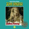 Jason Dark: John Sinclair, Tonstudio Braun, Folge 59: Luzifers Festung