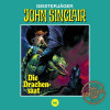 Jason Dark: John Sinclair, Tonstudio Braun, Folge 65: Die Drachensaat. Teil 2 von 2