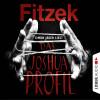 Sebastian Fitzek: Das Joshua-Profil (Ungekürzt)