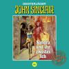 Jason Dark: John Sinclair, Tonstudio Braun, Folge 86: Sandra und ihr zweites Ich (Ungekürzt)