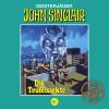 Jason Dark: John Sinclair, Tonstudio Braun, Folge 87: Die Teufelssekte (Ungekürzt)