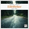 Andreas J. Schulte: Eifelfieber - Tatort Schreibtisch - Autoren live, Folge 4 (Ungekürzt)