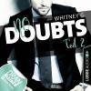 Whitney G.: No Doubts - Reasonable Doubt 2 (Ungekürzt)