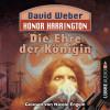 David Weber: Die Ehre der Königin - Honor Harrington, Teil 2 (Ungekürzt)