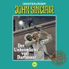 Jason Dark: John Sinclair, Tonstudio Braun, Folge 90: Der Unheimliche von Dartmoor (Ungekürzt)