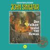 Jason Dark: John Sinclair, Tonstudio Braun, Folge 91: Der Vulkanteufel von Hawaii (Ungekürzt)