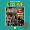 Jason Dark: John Sinclair, Tonstudio Braun, Folge 95: Insel der Seelenlosen