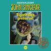 Jason Dark: John Sinclair, Tonstudio Braun, Folge 96: Tigerfrauen greifen an!