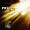 Schönherz & Fleer: Rilke Projekt - Live in der Alten Oper Frankfurt