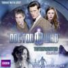 James Goss: Doctor Who - Totenwinter (Gekürzt)