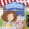 Heike Eva Schmidt: Der zauberhafte Eisladen, Band 1: Vanille, Erdbeer und Magie (Gekürzt)