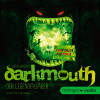 Shane Hegarty: Darkmouth - Der Legendenjäger