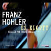 Franz Hohler: Es klopft
