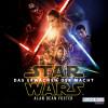 Alan Dean Foster: Star Wars™ - Das Erwachen der Macht