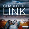 Charlotte Link: Die Entscheidung