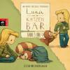 Udo Weigelt: Luna und der Katzenbär Band 3 & 4