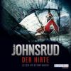Ingar Johnsrud: Der Hirte