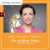 Gebrüder Grimm: Eltern family Lieblingsmärchen – Die goldene Gans und die Gänsehirtin