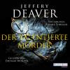 Jeffery Deaver: Der talentierte Mörder