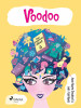 Anne-Marie Donslund, Inez Gavilanes: Das magische Buch 3 - Voodoo
