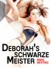 Mark Whiting: Deborah's schwarze Meister