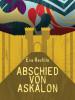 Eva Rechlin: Abschied von Askalon