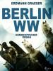 Erdmann Graeser: Berlin WW