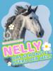 Ursula Isbel-Dotzler: Nelly - Das schönste Pferd der Welt - Band 1