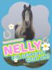 Ursula Isbel-Dotzler: Nelly - Ein Gespenst geht um! - Band 5