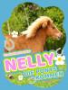 Ursula Isbel-Dotzler: Nelly - Die Ponys kommen - Band 2