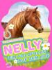 Ursula Isbel-Dotzler: Nelly - Ein Goldfuchs auf dem Hof - Band 4