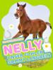 Ursula Isbel-Dotzler: Nelly - Unser Fohlen Sammy Langbein - Band 6