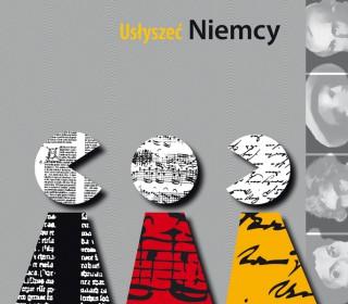 Corinna Hesse: Uslyszec Niemcy - Deutschland hören - Polnischsprachige Fassung