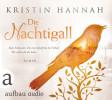 Kristin Hannah: Die Nachtigall (Gekürzte Hörbuchfassung)